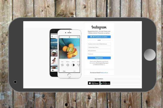 Come funziona Instagram: come usare gli hashtag sulle foto