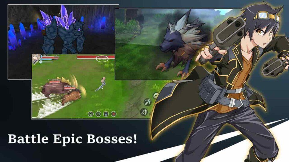 epic-conquest-2