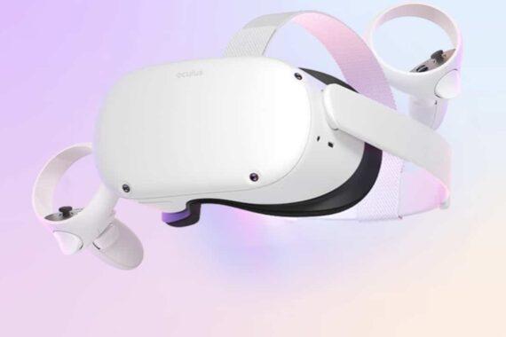 Giochi Oculus Quest: migliori titoli VR per PC