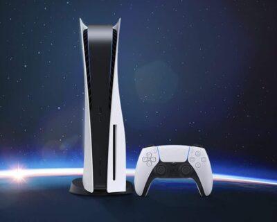 Migliori giochi PS5 2021: esclusive e titoli più belli di sempre