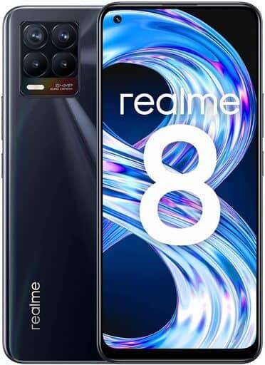realme-8-4g
