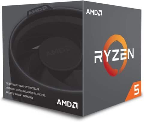ryzen-5-2600x