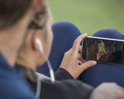Come scaricare video da Facebook: con e senza programmi online – Guida informatica