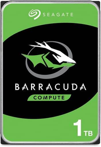 seagate-barracuda