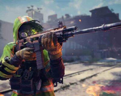 Tom Clancy's XDefiant: Ubisoft presenta il nuovo free to play