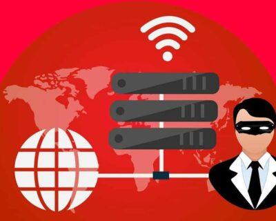 Migliori VPN gratuite per PC (2021) – Guida informatica