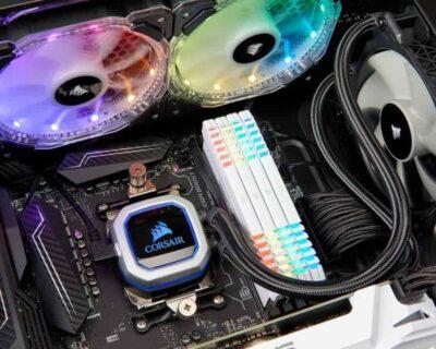 Migliori dissipatori a liquido: raffreddamento della CPU (2021)