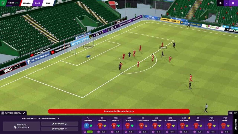 football-manager-2021-gameplay