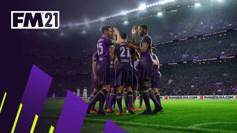 football-manager-2021-requisiti