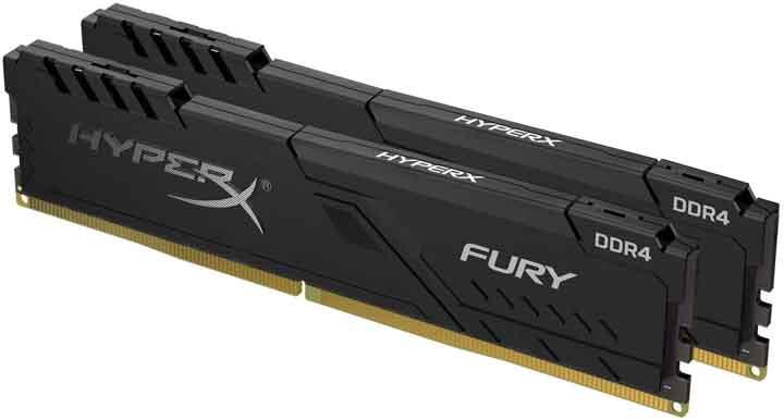 hyperx-fury-16-gb