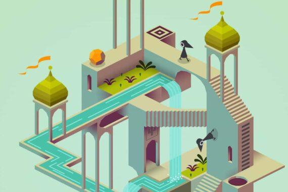 Migliori giochi iOS: più belli per iPhone (2021)