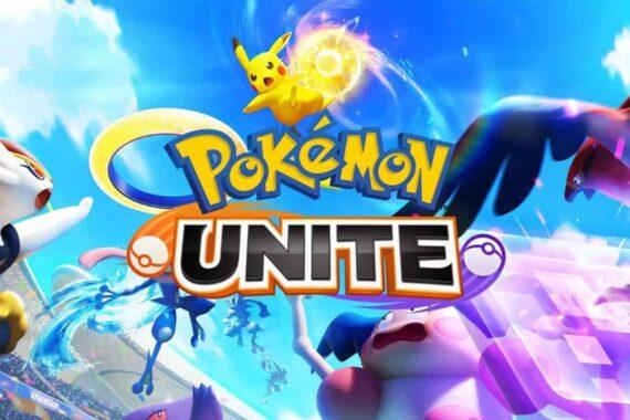 Pokémon Unite: recensione del MOBA su Nintendo Switch