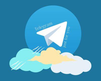 Telegram su PC: come scaricare e installare – Guida informatica