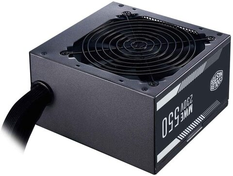 Cooler-Master-MWE-550-White-V2