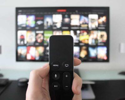 Bonus TV: come funziona il nuovo modulo (2021)