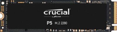 crucial-p5