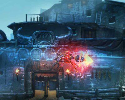 Giochi in uscita PS4: quali titoli aspettarci? (Settembre 2021)