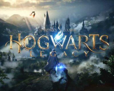 Hogwarts Legacy: requisiti di sistema per PC