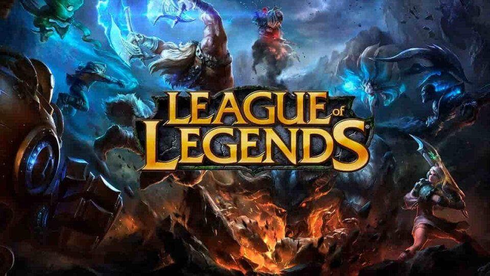 pc-per-league-of-legends