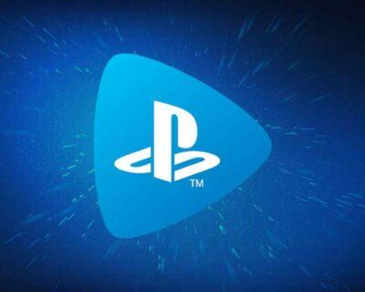 Playstation Now: giochi gratis per abbonati PS4 e PS5 (settembre 2021)