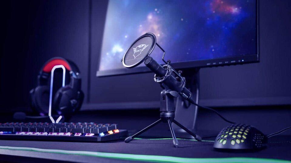 quanto-costa-microfono-professionale-streaming