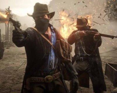 Red Dead Redemption 2: trucchi per PC, PS4 e XBOX ONE