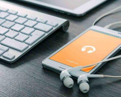 Musica senza copyright: da scaricare gratis per video YouTube