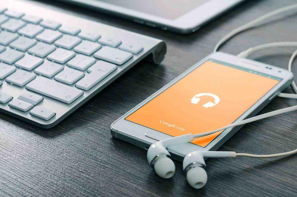 musica senza copyright