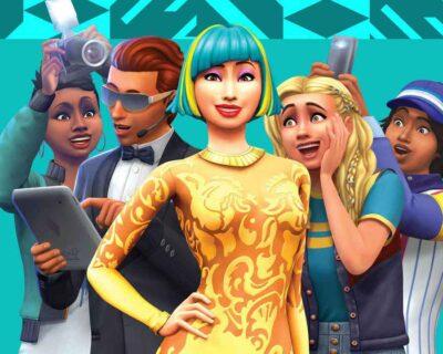 The Sims 5: Quanto costerà l'ultimo capitolo?