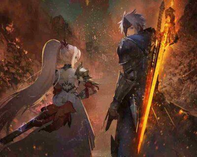 Giochi in uscita PC: settembre e ottobre (2021)