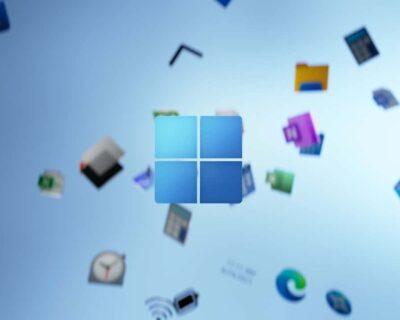 Verificare la compatibilità con Windows 11: TPM 2.0 e requisiti