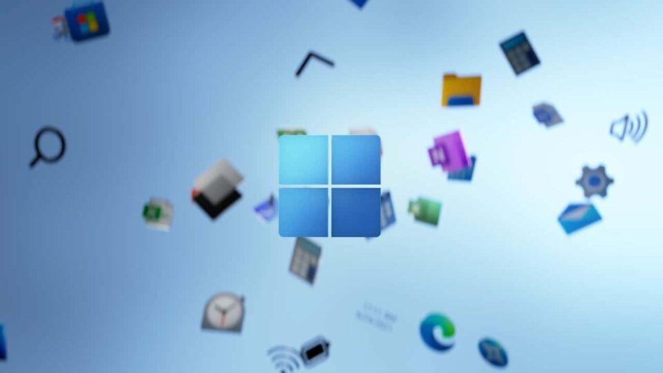 verificare-compatibilita-windows-11