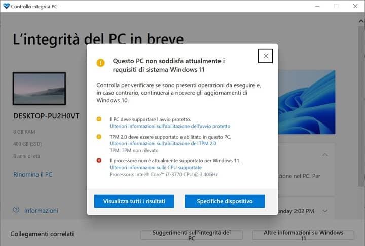 windows-11-controlla-integrita-PC