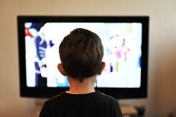 Bonus TV: come ottenere il decoder DVB-T2 gratis (2021)