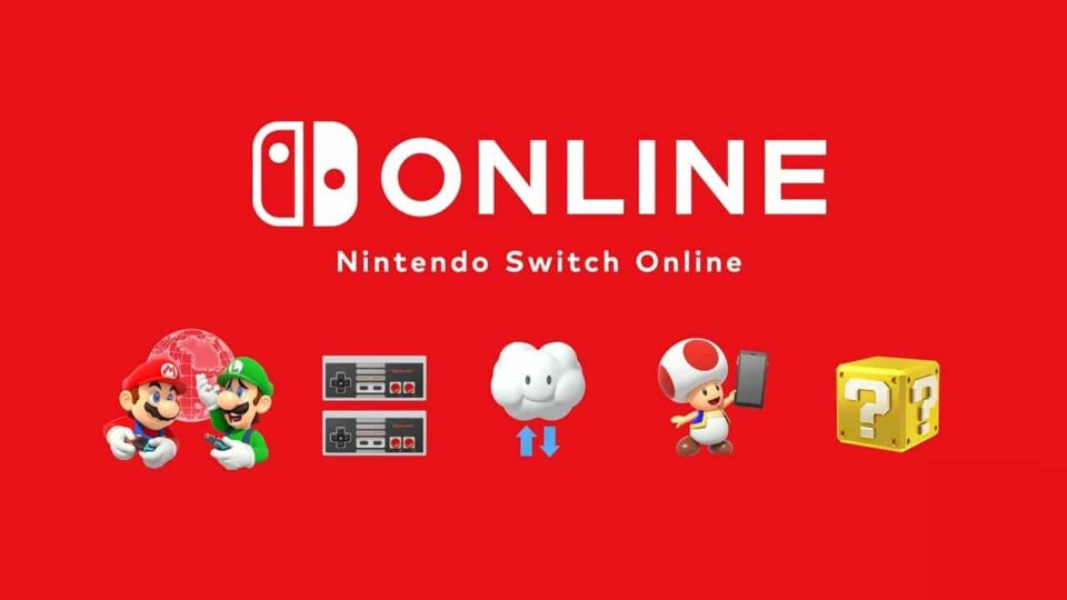 Nintendo-Switch-Online-Quanto-costa-iscrizione