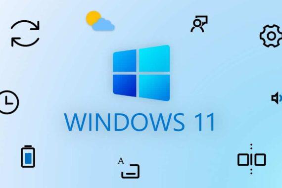 Questo PC non soddisfa attualmente tutti i requisiti di sistema per Windows 11