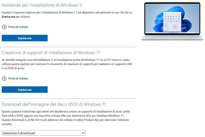 Windows-11-Media-Creation-Tool-e-file-ISO