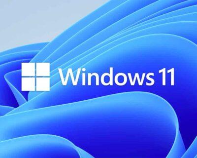 Come installare Windows 11: guida informatica