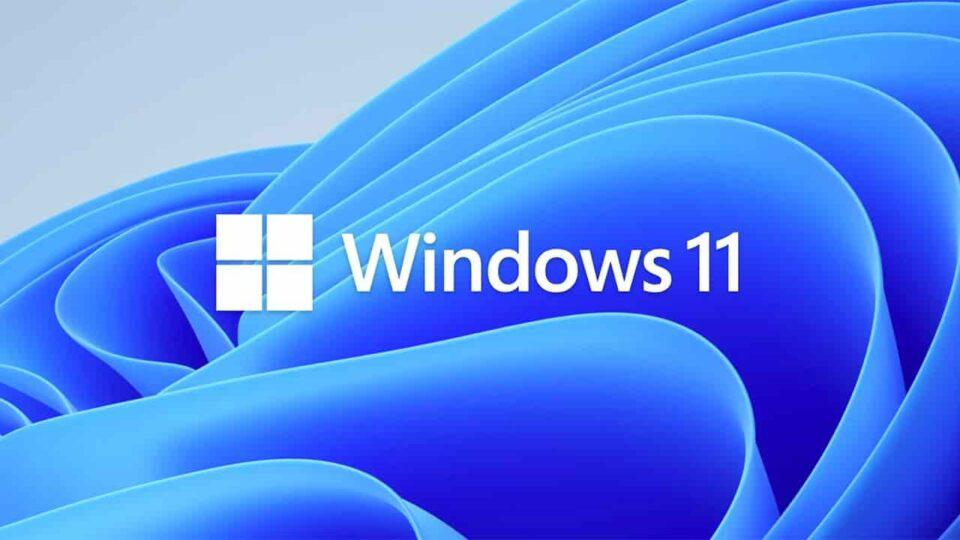 come-installare-windows-11
