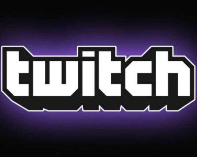 Twitch leak guadagni: streamer in Italia scoperti da un attacco hacker