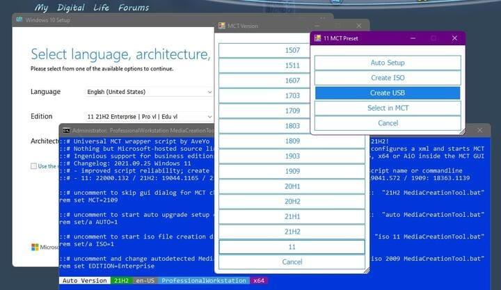 windows-11-script